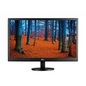 AOC LED 19 E970SWN LED Monitor