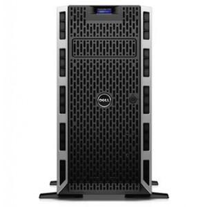 Dell PowerEdge Tower Server T430 E5-2609 v4 1U  3.5 x 8  8GB DDR4  1TB  H730 1GBNV Cache Raid  Controller 495W RPS DOS 3 Years Dell Warranty