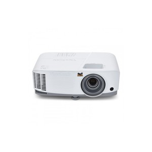 ViewSonic PA503W (3600) Lumens Projector