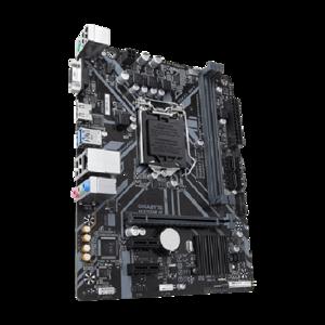 Gigabyte H310M-H Motherboard