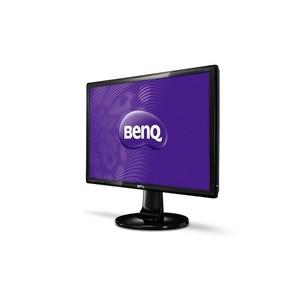 Benq Led Monitor GW2760HM 27