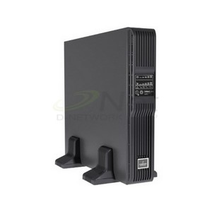 EMERSON 01200858 UPS RACK OR TOWER TYPE (Without Battery)