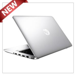 Hp Probook 450 G4 - 15.6  Intel Core i3-7100u  4GB RAM 1TB HDD with DOS 1 Year Direct HP Card Warranty