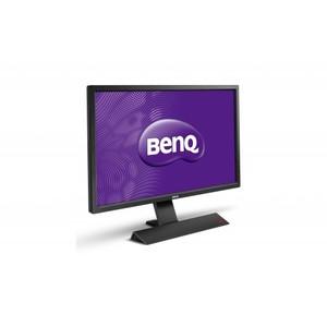 BenQ Gaming Led Monitor RL2755HM 27