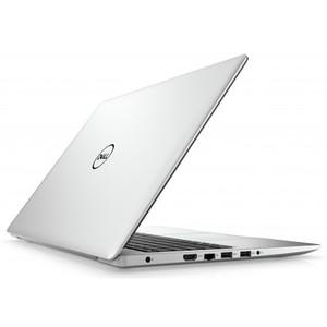 Dell Inspiron 15 5570-CI5 8th Gen 8GB 1TB 15.6 Dos (2 Year Dell Card Warranty)