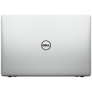 Dell Inspiron 15 5570-CI5 8th Gen 4GB 1TB 2GB Graphic 15.6 Dos (2 Year Dell Card Warranty)