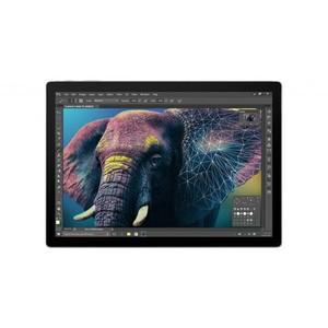 Microsoft Surface Book X2 I7 6th Gen 16Gb Ram 1Tb SSD 1Gb Graphic Win10 13.5 QHD Display
