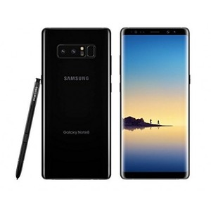 Samsung Galaxy Note 8 64GB (Local Card Warranty)