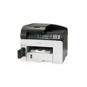Ricoh 3120B SFN Printer