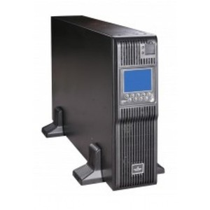 Emerson Liebert ITA 6kVA/4.8kW UPS 230/400V LCD - Long backup model (No Internal battery)