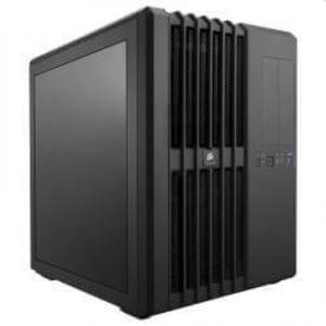 Corsair Carbide Series® Air 540 High Airflow ATX Cube Case Black (CC-9011030-WW)