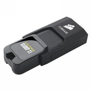 Corsair Flash Voyager® Slider X1 USB 3.0 16GB USB Drive