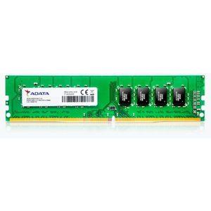 ADATA 16GB DDR4 2400MHz Premier Desktop Memory Stick