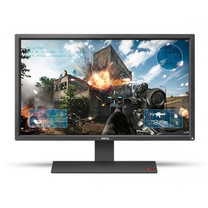 BenQ ZOWIE RL2755 27″ 1ms Console Esports Gaming Monitor
