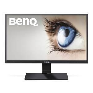 BenQ GW2470ML 24-Inch LED Eye-Care Monitor