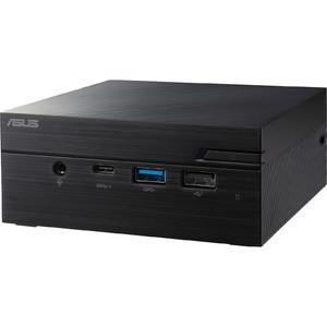 ASUS PN61- i5-8265U Dual Storage DDR4 RAM-Mini PC