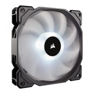 Corsair SP120 RGB LED High Performance 120mm Single Fan (CO-9050059-WW)