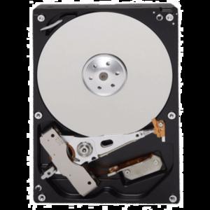 Toshiba (DT01ACA200 2TB) 7200 RPM 64MB Cache SATA 6.0Gb/s 3.5″ Internal Hard Drive