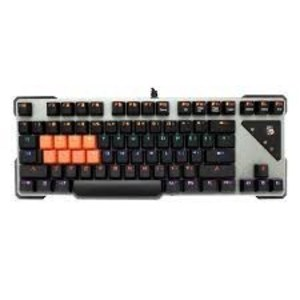 A4tech Bloody B700 Light Strike Gaming Keyboard