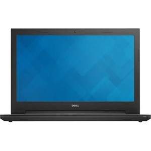 Dell Inspiron 15 3567 Laptop
