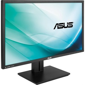ASUS PB287Q Black 28 4K UHD 1ms 10-bit HDMI Widescreen LED Backlight LCD Monitor