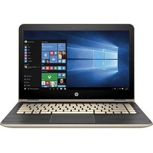 HP Pavilion X360 - M3-U103DX (Certified Refurbished)