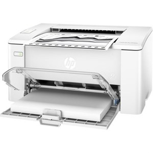 HP LaserJet Pro M102w Wireless Printer (G3Q35A)