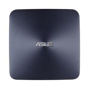 ASUS Business VivoMini PC UN65U With Intel Core i3-7100U Processor Barebone PC
