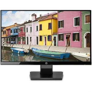 HP 22w 21.5 IPS FHD LED Monitor