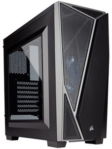 Corsair Carbide Series® SPEC-04 Mid-Tower Gaming Case