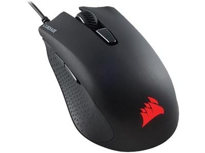 Corsair RGB HARPOON  Gaming Mouse - CH-9301011-AP
