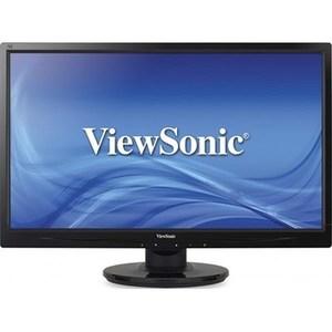 Viewsonic VA2046A-LED 20 5ms Widescreen Mega DCR LED