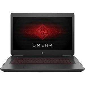 Hp OMEN 15T-AX200 Gaming Laptop (X7R18AV)