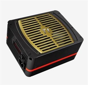 Thermaltake Toughpower DPS G750W 80 Plus Gold