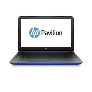 HP Notebook 15-AB206TU (N8L24PA)