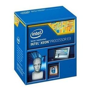 Intel® Xeon® Processor E5-2609 v2  (10M Cache  2.50 GHz)