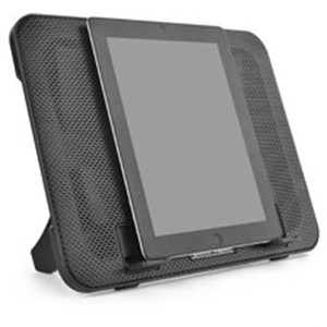 Cooler Master NotePal M310 Notebook Cooling Pad