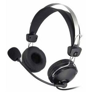 A4 Tech HS-7P ComfortFit Stereo HeadSet