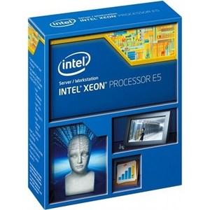 Intel® Xeon® Processor E5-2609 v3  (15M Cache  1.90 GHz)