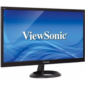 ViewSonic VA2261h-9 LED 22 LED Full HD LED Monitor