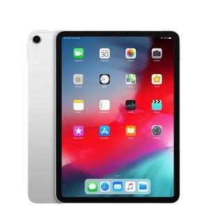 Apple iPad Pro - 2018
