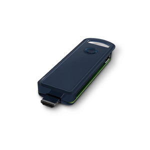 WD Media Stick for Raspberry Pi