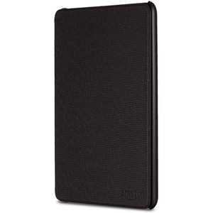 Amazon All-New Kindle Paperwhite Leather Cover (10th Generation-2018)