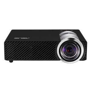 ASUS B1MR Portable LED Projector