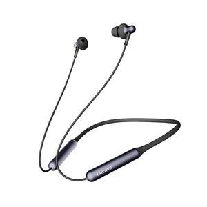 1MORE Stylish Dual-Dynamic Driver BT In-Ear Wireless Headphones