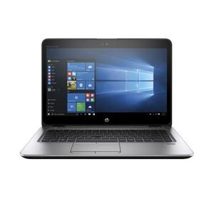 HP EliteBook 840 G3 Notebook PC