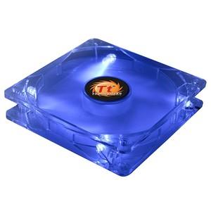 Thermaltake Blue-Eye LED Case Fan (92 x 92 x 25 mm)
