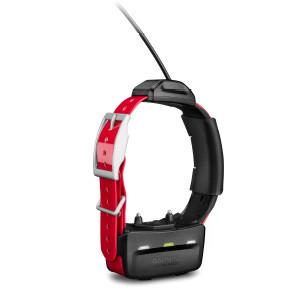 Garmin TT 15 Dog Device