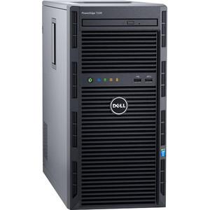 Dell PowerEdge T130 Tower Server
