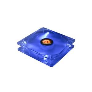 Thermaltake Blue-Eye LED Case Fan